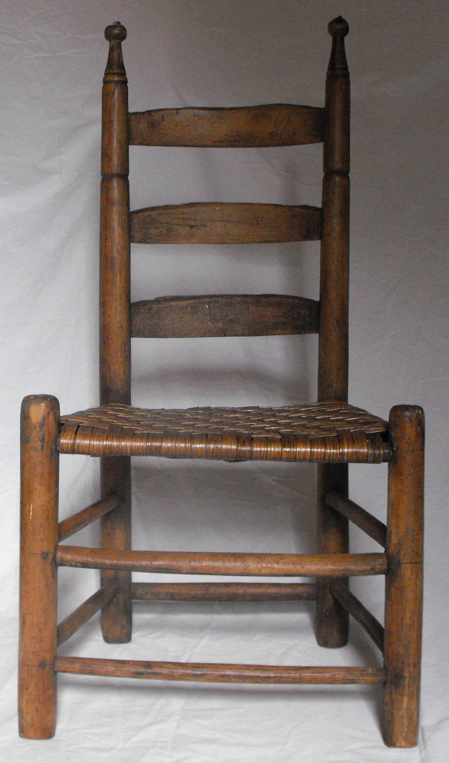 Antiques And Hand Made Reproduction 18th And 19th Century